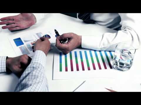 Acuma Corporate Video