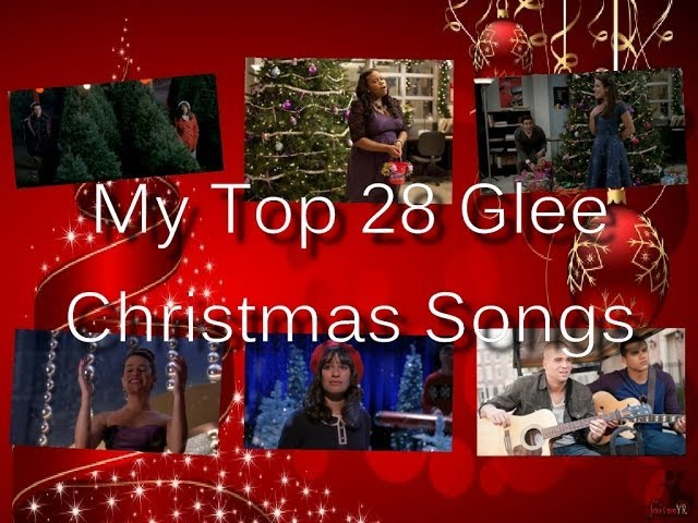 top 30 songs of christmas 2015