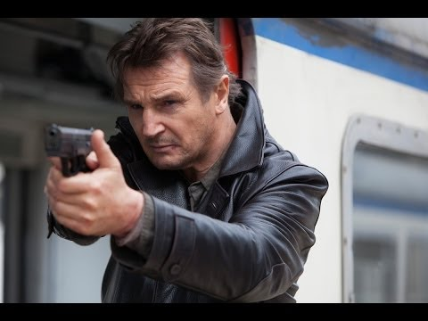 Liam Neeson - Liam Neeson was approached for being James Bond and explain why he didn't take it Buy movie tickets, get theatre and showtime information now: http://www.amc...