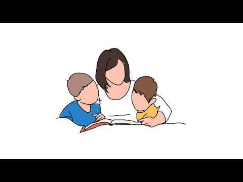 Home Education (видео)