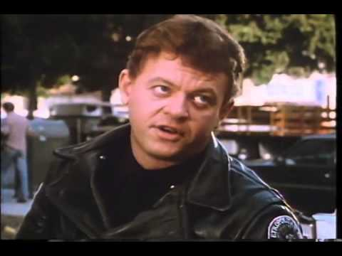 Police Academy 2: Their First Assignment 1985 Movie