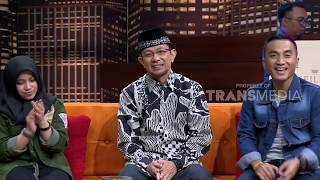 Download Video Tanya Ustadz Wijayanto | HITAM PUTIH (21/01/19) Part 4 MP3 3GP MP4