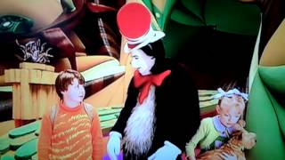 Cat in the hat bloopers full download video download mp3 download music download