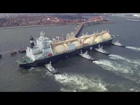 Who Are Seafarers?   Seafarers' Day 2018 - ADNOC