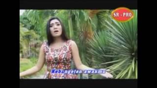 DEVIANA SAFARA KANGEN KUTO BATU CIPT.ARYA SATRIA Video