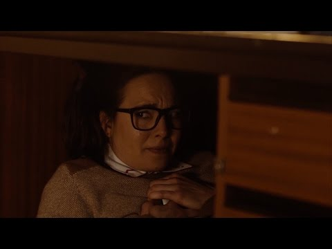 Osgood and the Zygons Return in these Preview Clips!