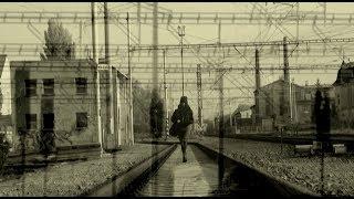 Video Projekt203 - Pohladenie