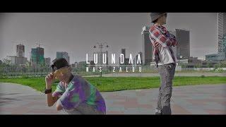 Luundaa - Nas zaluu (MV)