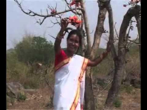 Video Azad Sarita Kar Jodi - Ka Jadu Kari Dele download in MP3, 3GP, MP4, WEBM, AVI, FLV January 2017