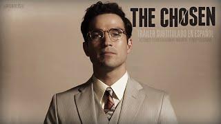 """Trailer - """"The Chosen"""" (2016)"""