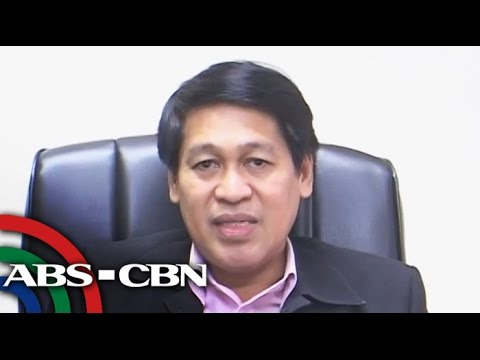 Field - The Commission on Higher Education (CHED) states that the waiver used for the exposure tour of the students in San Miguel, Bulacan is illegal. Subscribe to the ABS-CBN News channel! - http://bit.l...