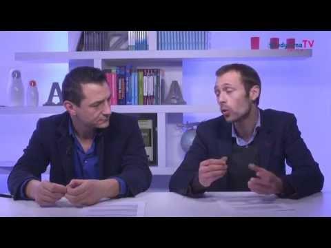 vidéo Présentation de L'IGPN