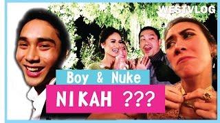 Nonton Boy   Nuke Nikah      Westvlog  1   Ft  Emon   Megantara Film Subtitle Indonesia Streaming Movie Download