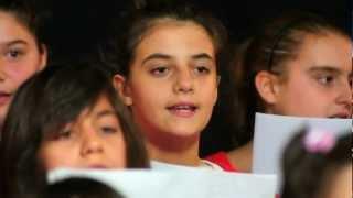 Cantiamo Insieme la Speranza - Venite Fedeli