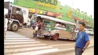 San Mateo Philippines  city images : San Mateo, Rizal. Puregold, Philippines