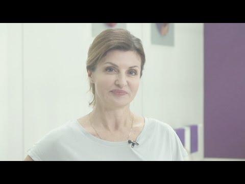 Марина Порошенко вестиме нову рубрику \