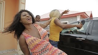 THE SURVIVAL (FINAL chapter) - LATEST 2018 NIGERIAN NOLLYWOOD MOVIES