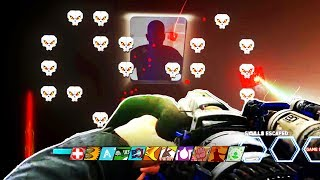 """ATTACK OF THE RADIOACTIVE THING EASTER EGG: SKULL HOP! NEW GHOSTS & SKULLS EASTER EGG GUIDE!►If you found this Skull Hop Guide useful, smack that LIKE :)►►MORE ATTACK OF THE RADIOACTIVE THING VIDEOS - https://goo.gl/7bb1cXATTACK OF THE RADIOACTIVE THING EASTER EGG: SKULL HOP! This is an EASTER EGG GUIDE on completing the """"Skull Hop side easter egg in Infinite Warfare """"Attack of the Radioactive Thing"""". This unlocks ALL perks in Zombies in Attack of the Radioactive Thing permanently in the game as well. Enjoy this SKULL HOP Easter Egg Guide in Zombies in Attack of the Radioactive Thing!●ZOMBIE WORLD CHAMPIONSHIPS: http://www.zombiesworldchampionship.com/●How I record my COD videos - http://e.lga.to/DalekJDStay Updated:►MY T-SHIRTS: http://www.mrdalekjd.com• Subscribe - http://bit.ly/VNLqYy•Twitter for Updates: http://www.twitter.com/mrdalekjd•Facebook: http://www.facebook.com/mrdalekjd"""