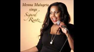 Menna Mulugeta - Our Life Is A Journey (audio Sample)