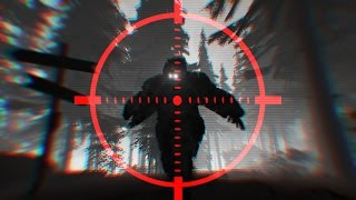 Video WE KILL BIGFOOT!! | Finding Bigfoot #4 MP3, 3GP, MP4, WEBM, AVI, FLV Oktober 2018