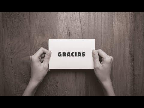 Versos de amor - Pajarocles - G. R. A. C. I. A. S.