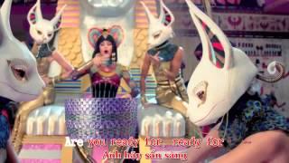 Jul 29, 2015 ... 3:34 · Katy Perry - Dark Horse ft. Juicy J Cover by 展榮 feat.木星 - 黑馬 - Duration: n1:19. 這群人 展榮展瑞 Keelong and Rays 92,388 views · 1:19.