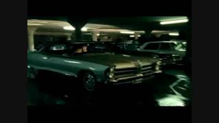 Leona Lewis  -  I Will Be [MV]