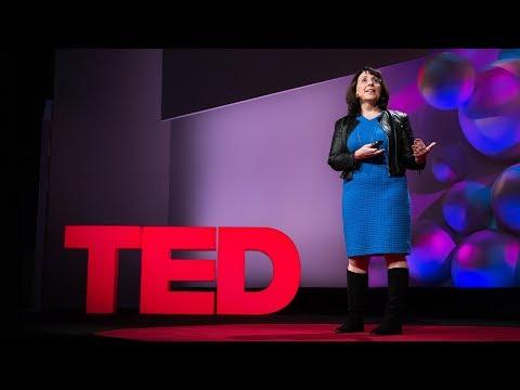 Emoções e Comportamentos por Lisa Feldman Barret