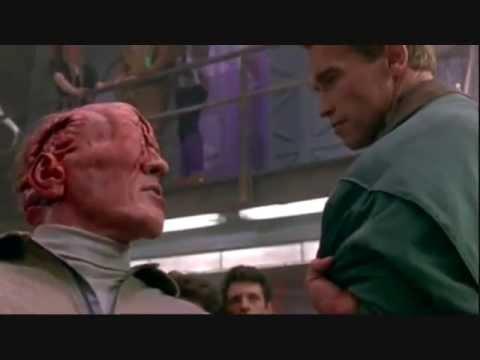 100 Greatest Arnold Schwarzenegger Quotes
