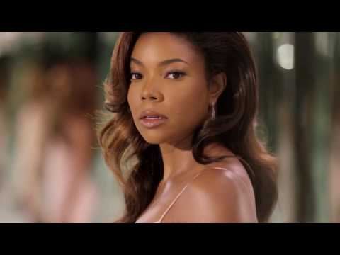 Being Mary Jane, Season 2 Trailer (2015)