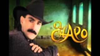 Tristes Recuerdos  El Chapo De Sinaloa