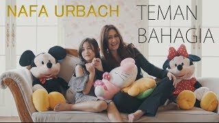 Video Teman Bahagia - Jaz | Cover by Nafa Urbach MP3, 3GP, MP4, WEBM, AVI, FLV Juni 2018