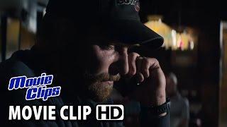 Nonton American Sniper Movie Clip  Come Home  We Miss You   2015    Bradley Cooper Hd Film Subtitle Indonesia Streaming Movie Download