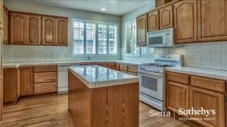 Carson City (NV) United States  city pictures gallery : 3 Bedroom Single Family Home For Sale in Carson City, Nevada, United States for USD 405,000