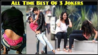 Video Best Pranks Of 2018 !! prank in rajasthan !! PRANKS IN INDIA MP3, 3GP, MP4, WEBM, AVI, FLV Januari 2019