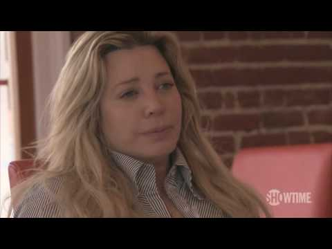 The Real L Word - Bonus Scene - Episode 1.04