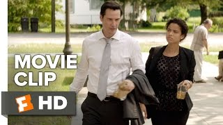 Nonton The Whole Truth Movie Clip   We Lose  2016    Keanu Reeves Movie Film Subtitle Indonesia Streaming Movie Download
