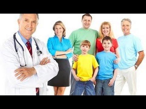 Антиокс БАД Vision для укрепления и восстановления сосудов после инсульта. Нормализует давление