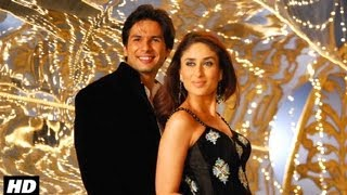 Nagada Nagada Full Video Song HD- Jab We Met,  Kareena Kapoor, Shahid Kapoor