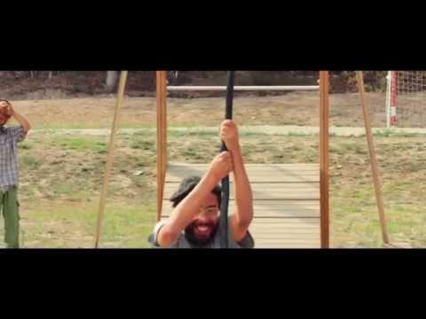 VIDEO OFICIAL MINHO REGGAE SPLASH 2013