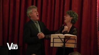 Concerto lirico Un Palco all\'Opera Valdobbidene