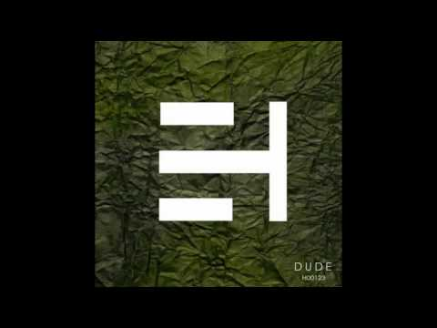 Cosmin Horatiu, Suliciu - Dude (Original Mix)