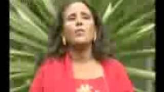 Tigray--Mitslal Haileselassie-Menesey (2).flv
