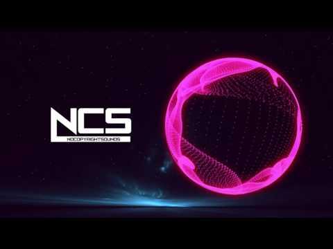 , title : 'Futuristik - Little Bit (feat. Sethh) [NCS Release]'