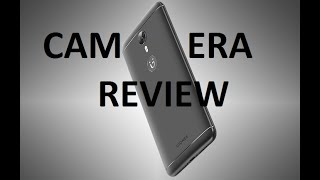 Gionee A1 is undoubtedly camera centric phone! Even though company promotes so much about the selfie camera, the back ...