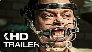 Nonton A Cure For Wellness Trailer 2  2017  Film Subtitle Indonesia Streaming Movie Download