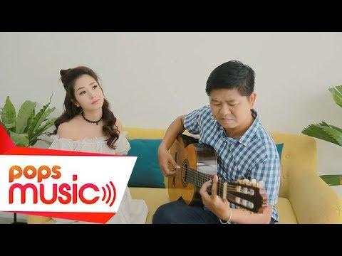 [Acoustic Version] Cho Vừa Lòng Em | Thu Hằng - Thời lượng: 5 phút, 27 giây.