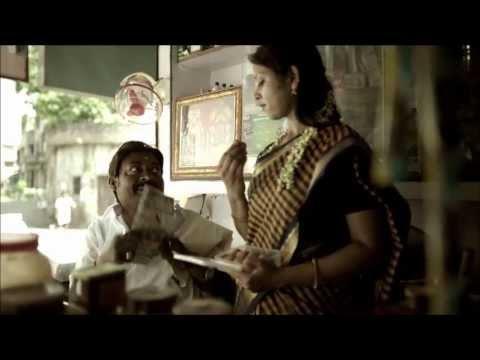 Bina Bijili Ka Chota A.C.