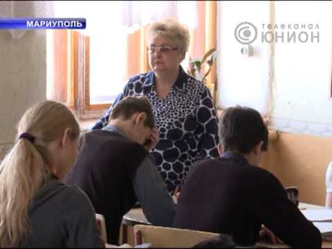 Смотреть онлайн видео Новый Случай Издевательств Школьников Над Одноклассни