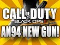 Black Ops 2 Guns: AN94 - NEW Multiplayer Gun - Weapon Breakdown! (Call of Duty BO2 2012)